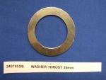 WASHER THRUST 35mm