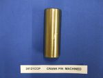 CRANK PIN  MACHINED
