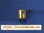 ROLLER BEARING SMALL END