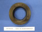 SEAL OIL REAR HURTH / ZF