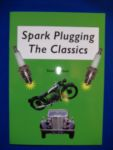 BOOK Spark Plugging The Classics