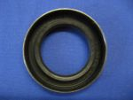 OIL SEAL DRIVE END