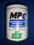 MPG MARINE GREASE 500G TIN